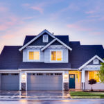 Home Protection: 20 Affordable Ways to Secure Your Home Today