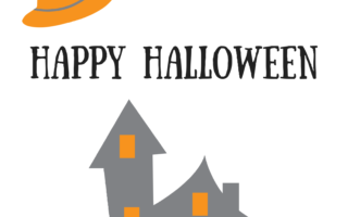 8 FREE Halloween Printables