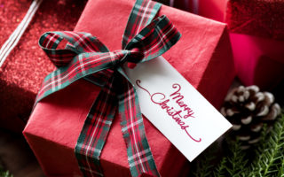 DIY Christmas Gifts Under $20