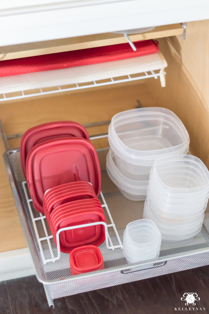 15 amazing kitchen organization ideas the little frugal house