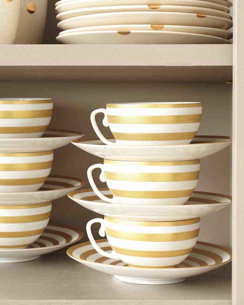 breathtaking easy kitchen organization ideas | 15 Amazing Kitchen Organization Ideas - The Little Frugal ...