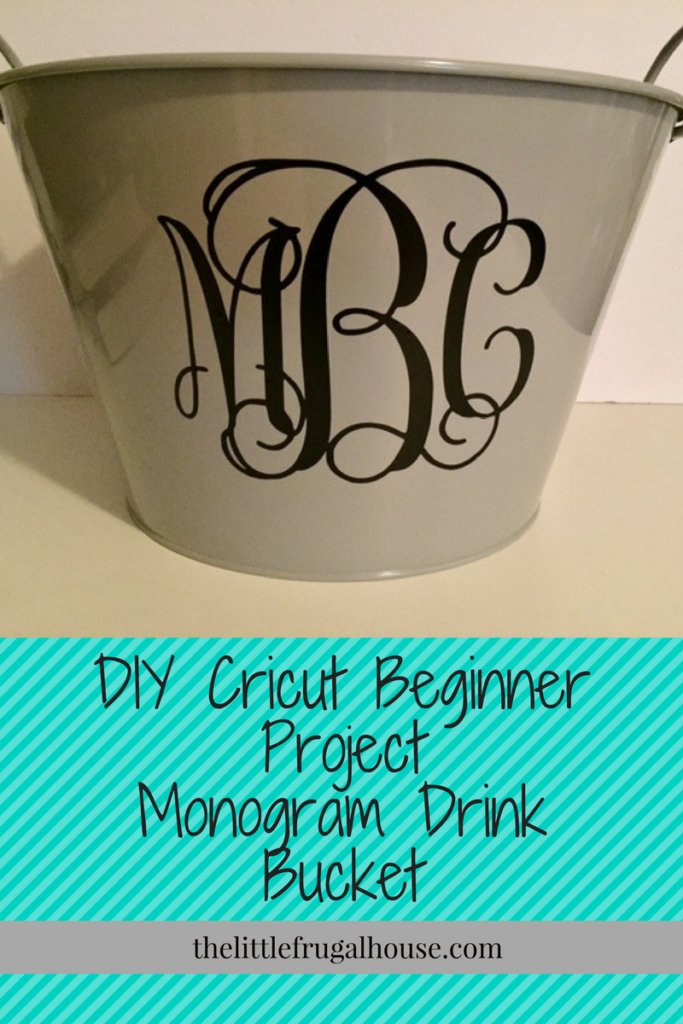 The 19 Best Cricut Craft Diy Projects The Little Frugal