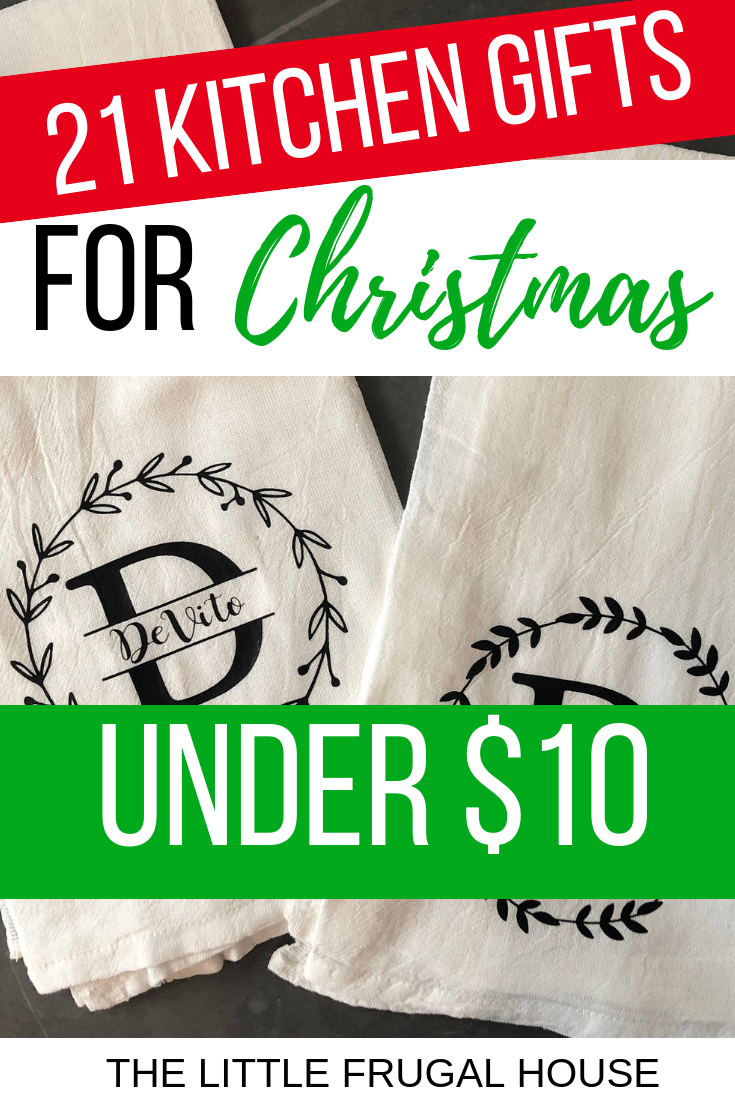 Christmas Gifts For Coworkers Under 10.18 Christmas Gifts For Coworkers Under 10 The Little