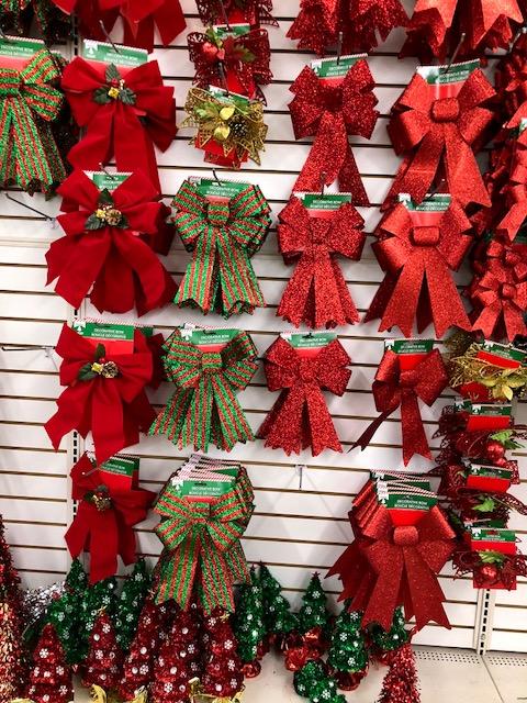 Dollar Tree Christmas Decorations.50 Best Dollar Tree Christmas Decor Gifts Crafts