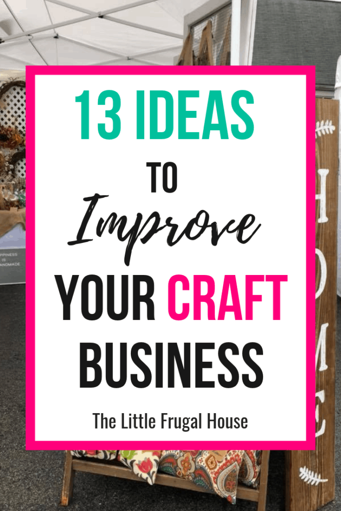 Cricut Crafts Archives - The Little Frugal House